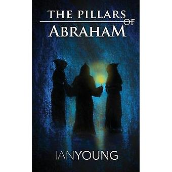 The Pillars of Abraham by Young & Ian