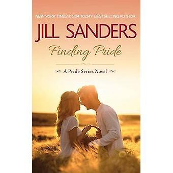 Finding Pride by Sanders & Jill