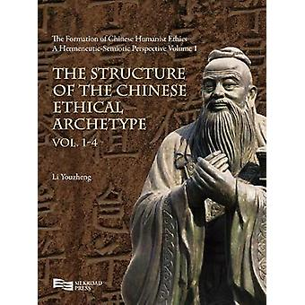 The Formation of Chinese Humanist Ethics From a HermeneuticSemiotic Perspective by Li & Youzheng