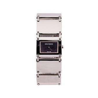 Damen' Uhr Paco Rabanne 81151 (24 mm)