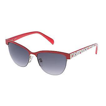 Ladies'Sunglasses Tous STO314-570357