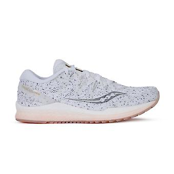 Saucony Freedom Iso 2 W 1044040 running all year women shoes