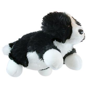 The Puppet Company Full Bodied Animal Border Collie