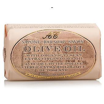 Campostrini Organic Olive Oil Bar Soap 300 g