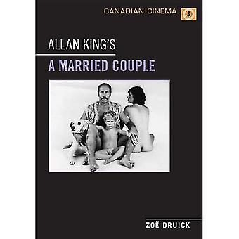 Allan Kings a Married Couple