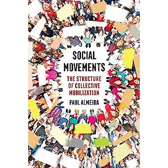 Social Movements - The Structure of Collective Mobilization by Paul Al