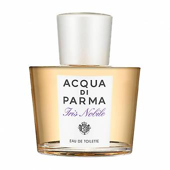 Acqua Di Parma - Iris Nobile - Toaleta Eau De - 75ML