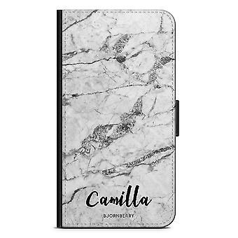 Bjornberry Case Samsung Galaxy S8 Plus - Camilla
