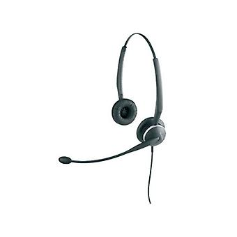Jabra Gn 2125 Duo Noise Cancelling Headband