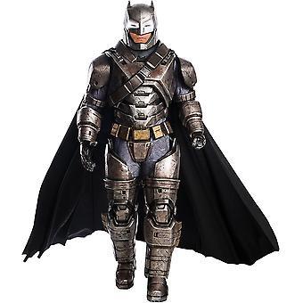 Бронированный костюм Бэтмена Crimefighter