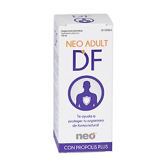 Neo Adult Defense 150 ml