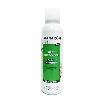 Spray purifier and disinfectant 150 ml