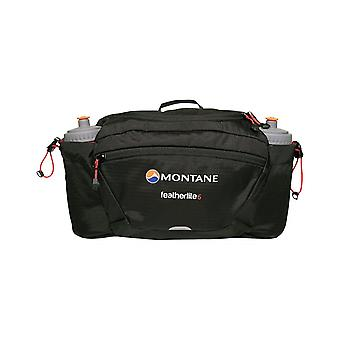 Montane Featherlite 6 Litre Pack