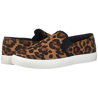 Jessica Simpson Damen's Dinellia Sneaker