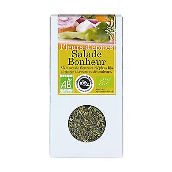 Flowers of Spice Happiness Salad 20 g