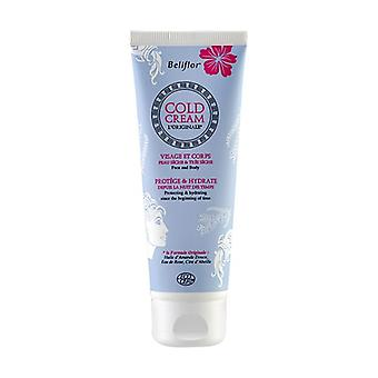 Universal cold cream BIO 75 ml of cream