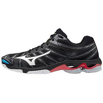 Mizuno Wave Voltage V1GA196045 running all year men shoes