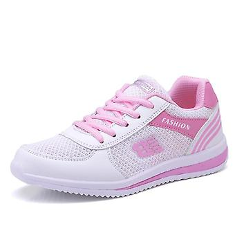 Mickcara kvinnor's sneakers 6602yvwea