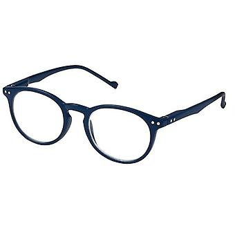 Reading Glasses Unisex libri_x StyleStrength +2.00 blue