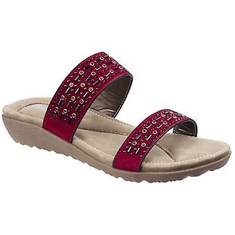Fleet & Foster Women's Parisio Sandal 26294-43863