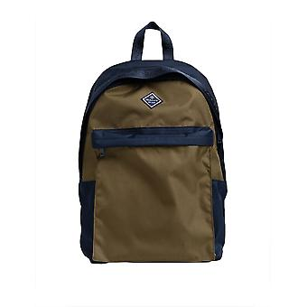Gant Men's Backpacks