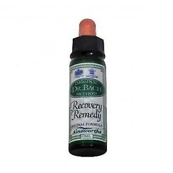 Dr Bach - Bach Recovery Remedy 10ml