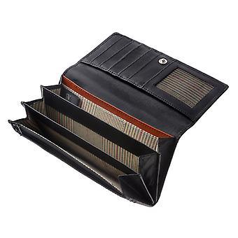 4775 Nuvola Pelle Women's wallets in Leather