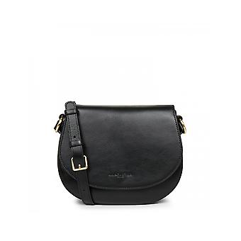 Lancaster Paris Women's Légende Horizon Crossbody Bag 23Cm