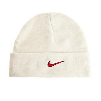 Nike Babies Swoosh Beanie