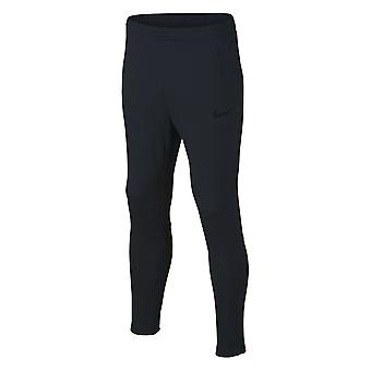 Nike Dry Academy 839365016 training all year boy trousers
