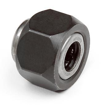 HPI 107829 One Way Bearing 14mm Hex For Pullstart/Rotostart