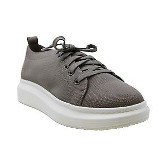 INC International Concepts Womens Gardin Lace-up Fly Knit Low Top Lace Up Fas...
