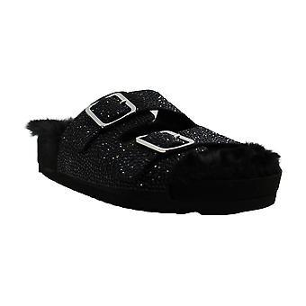 INC International Concepts Womens alani2f Closed Toe Slip On Slippers