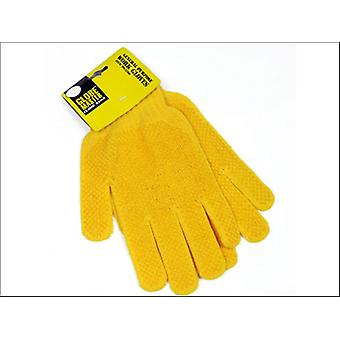Globemaster General Purpose Work Gloves 5760