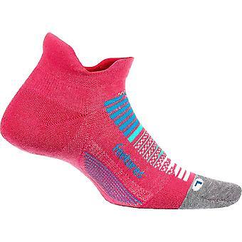Feetures Unisex Elite Max Cushion No Show Tab Sock