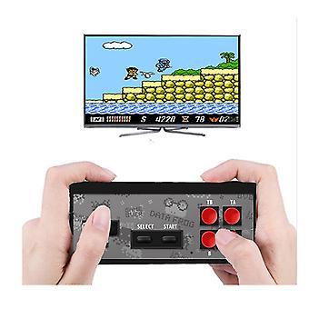 لاسلكية المحمولة التلفزيون لعبة فيديو وحدة التحكم