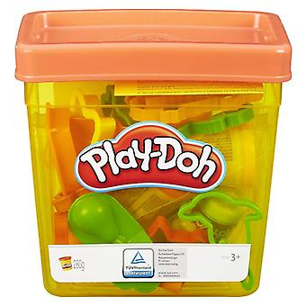 Play-doh fun tub - exclusive to amazon