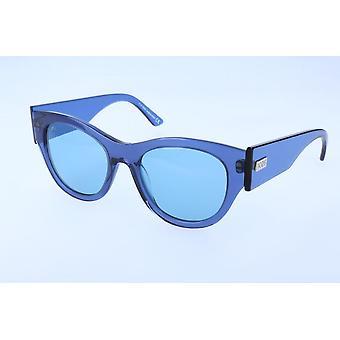 Tods Women's Sunglasses 664689711871
