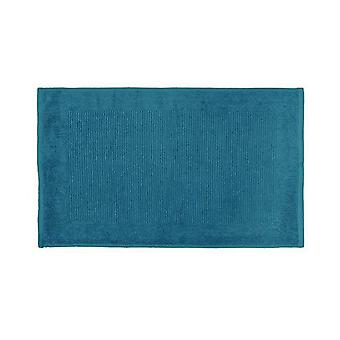Bambury Costa Cotton Bath Mat 50 X 80 Cm