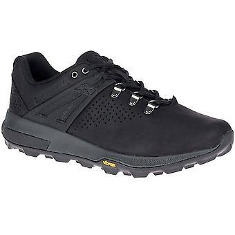 Merrell Zion Peak J035347 universal all year men shoes