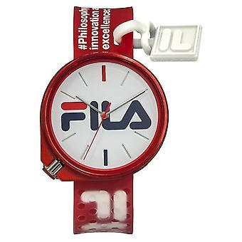 FILA - ساعة اليد - السيدات - N°199 بيان - 38-199-010