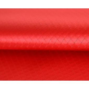 Ripstop Nylon Fabric Waterproof Durable Lightweight Airtight