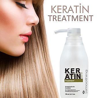 Keratin Hair Straightening Cheap 5% Formaldehyde Keratin Treatment