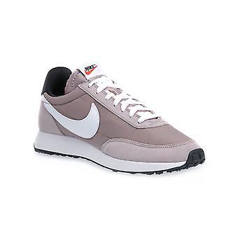 Nike air tailwind 79 fashion sneakers