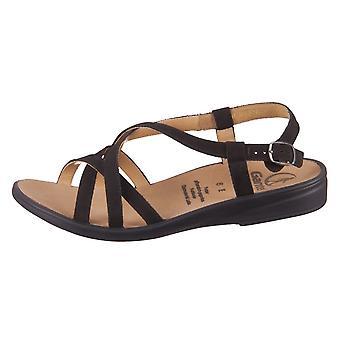 Ganter Sonnica 12028780100 universal  women shoes