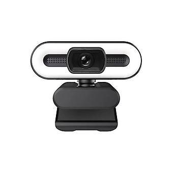 USB2.0 Webcam