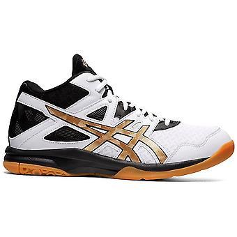 אסיקס Geltask MT 2 1071A036102 כדורעף כל השנה נעלי גברים