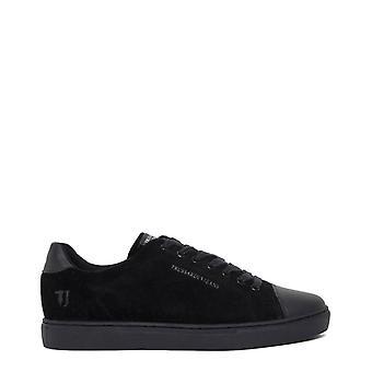 Trussardi men's sneakers - 77a00006
