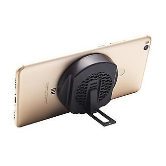 Ventilateur de refroidissement usb de refroidisseur de téléphone portable