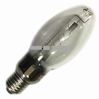 Self-triggering Sodium  Hps Lamp Long-life Bulb 70w E27  (hps70w E27)